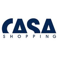 Casa Shopping